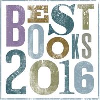 lj_bestbooks2016_slug_200x200